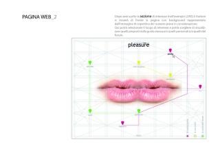 14_web page