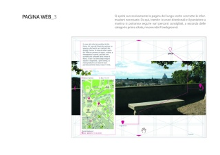 15_web page